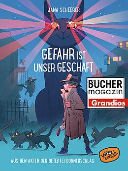 Cover: https://exlibris.azureedge.net/covers/9783/9617/7047/2/9783961770472xl.jpg