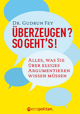 Cover: https://exlibris.azureedge.net/covers/9783/9618/6005/0/9783961860050xl.jpg