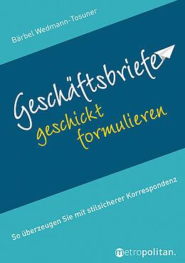 Cover: https://exlibris.azureedge.net/covers/9783/9618/6011/1/9783961860111xl.jpg