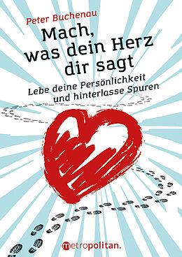 Cover: https://exlibris.azureedge.net/covers/9783/9618/6012/8/9783961860128xl.jpg