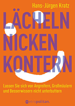 Cover: https://exlibris.azureedge.net/covers/9783/9618/6028/9/9783961860289xl.jpg