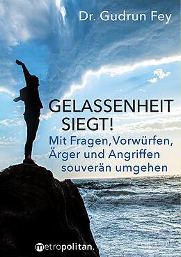 Cover: https://exlibris.azureedge.net/covers/9783/9618/6034/0/9783961860340xl.jpg