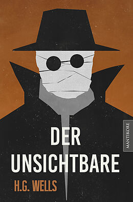 Cover: https://exlibris.azureedge.net/covers/9783/9618/8003/4/9783961880034xl.jpg