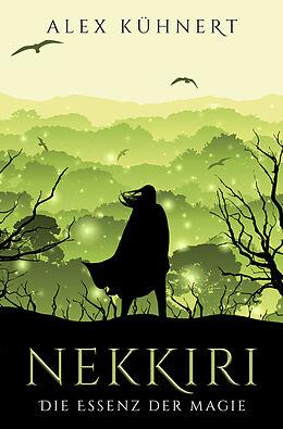 Cover: https://exlibris.azureedge.net/covers/9783/9618/8073/7/9783961880737xl.jpg