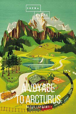 Cover: https://exlibris.azureedge.net/covers/9783/9618/9066/8/9783961890668xl.jpg
