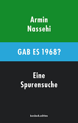 Cover: https://exlibris.azureedge.net/covers/9783/9619/6008/8/9783961960088xl.jpg