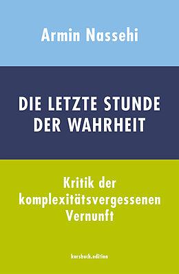 Cover: https://exlibris.azureedge.net/covers/9783/9619/6064/4/9783961960644xl.jpg