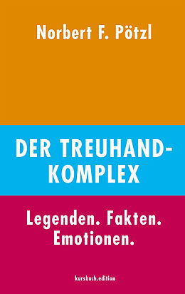 Cover: https://exlibris.azureedge.net/covers/9783/9619/6065/1/9783961960651xl.jpg
