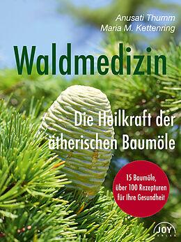 Cover: https://exlibris.azureedge.net/covers/9783/9619/9004/7/9783961990047xl.jpg