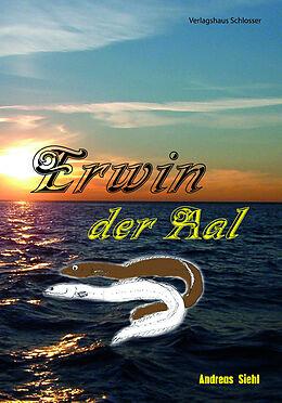 Cover: https://exlibris.azureedge.net/covers/9783/9620/0062/2/9783962000622xl.jpg