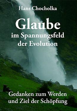 Cover: https://exlibris.azureedge.net/covers/9783/9620/0110/0/9783962001100xl.jpg