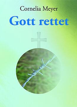 Cover: https://exlibris.azureedge.net/covers/9783/9620/0205/3/9783962002053xl.jpg