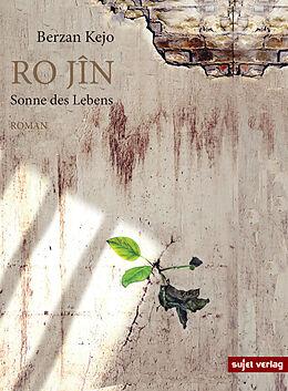 Cover: https://exlibris.azureedge.net/covers/9783/9620/2012/5/9783962020125xl.jpg