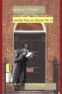 Cover: https://exlibris.azureedge.net/covers/9783/9620/6002/2/9783962060022xl.jpg