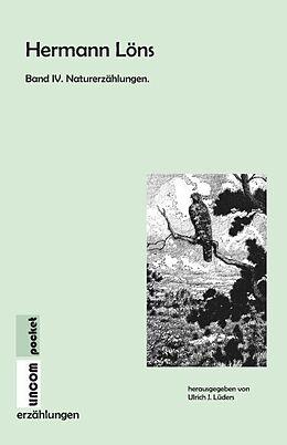Cover: https://exlibris.azureedge.net/covers/9783/9620/6036/7/9783962060367xl.jpg