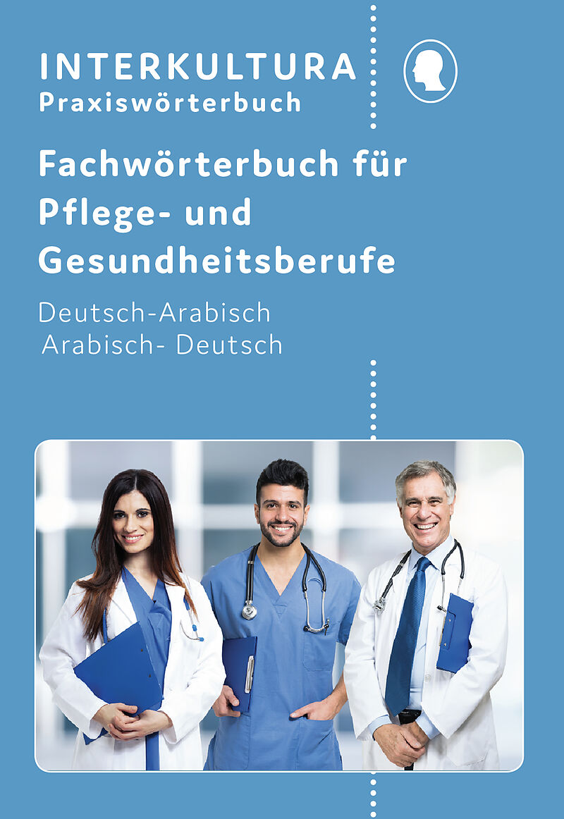 Kompaktwörterbuch für Altenpflege / Fachwörterbuch für Pflege- und ...