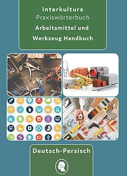 Cover: https://exlibris.azureedge.net/covers/9783/9621/3988/9/9783962139889xl.jpg