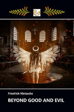 Cover: https://exlibris.azureedge.net/covers/9783/9621/7427/9/9783962174279xl.jpg
