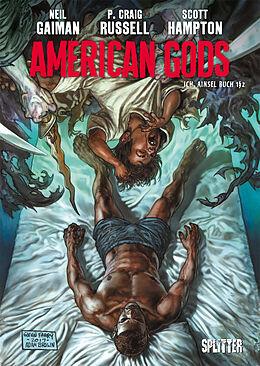 Cover: https://exlibris.azureedge.net/covers/9783/9621/9003/3/9783962190033xl.jpg