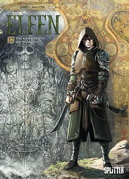 Cover: https://exlibris.azureedge.net/covers/9783/9621/9048/4/9783962190484xl.jpg