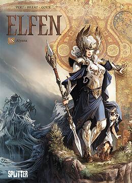 Cover: https://exlibris.azureedge.net/covers/9783/9621/9049/1/9783962190491xl.jpg