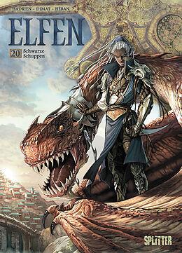 Cover: https://exlibris.azureedge.net/covers/9783/9621/9051/4/9783962190514xl.jpg