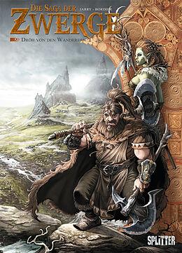 Cover: https://exlibris.azureedge.net/covers/9783/9621/9055/2/9783962190552xl.jpg