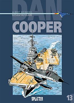 Cover: https://exlibris.azureedge.net/covers/9783/9621/9084/2/9783962190842xl.jpg