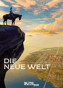 Cover: https://exlibris.azureedge.net/covers/9783/9621/9218/1/9783962192181xl.jpg