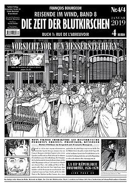 Cover: https://exlibris.azureedge.net/covers/9783/9621/9282/2/9783962192822xl.jpg