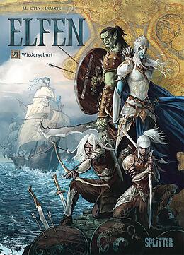 Cover: https://exlibris.azureedge.net/covers/9783/9621/9327/0/9783962193270xl.jpg