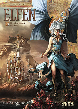 Cover: https://exlibris.azureedge.net/covers/9783/9621/9329/4/9783962193294xl.jpg