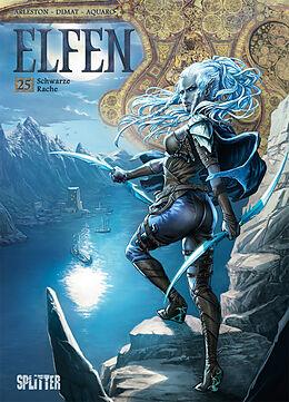 Cover: https://exlibris.azureedge.net/covers/9783/9621/9331/7/9783962193317xl.jpg