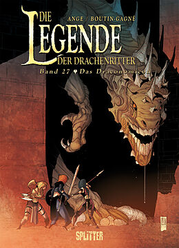 Cover: https://exlibris.azureedge.net/covers/9783/9621/9355/3/9783962193553xl.jpg
