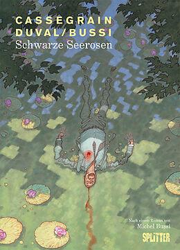 Cover: https://exlibris.azureedge.net/covers/9783/9621/9372/0/9783962193720xl.jpg
