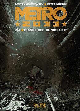 Cover: https://exlibris.azureedge.net/covers/9783/9621/9413/0/9783962194130xl.jpg