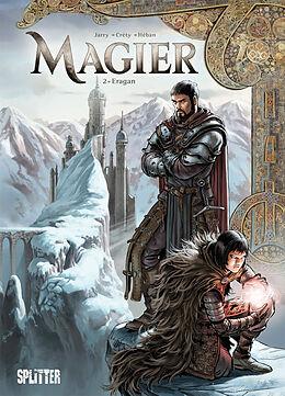 Cover: https://exlibris.azureedge.net/covers/9783/9621/9496/3/9783962194963xl.jpg