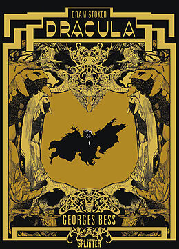 Cover: https://exlibris.azureedge.net/covers/9783/9621/9570/0/9783962195700xl.jpg