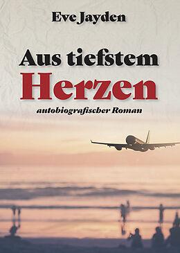 Cover: https://exlibris.azureedge.net/covers/9783/9622/9081/8/9783962290818xl.jpg
