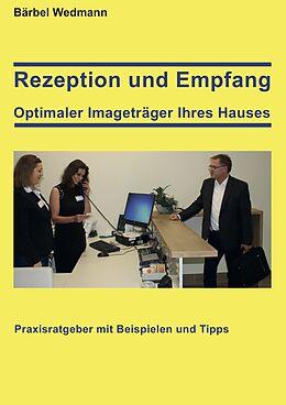 Cover: https://exlibris.azureedge.net/covers/9783/9622/9090/0/9783962290900xl.jpg