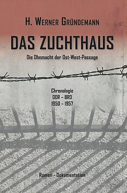 Cover: https://exlibris.azureedge.net/covers/9783/9622/9102/0/9783962291020xl.jpg