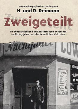 Cover: https://exlibris.azureedge.net/covers/9783/9622/9112/9/9783962291129xl.jpg