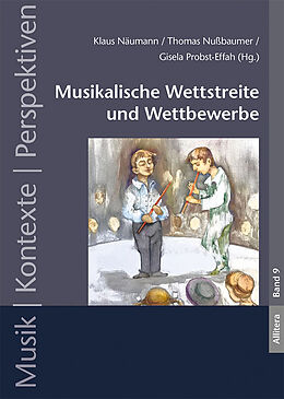 Cover: https://exlibris.azureedge.net/covers/9783/9623/3070/5/9783962330705xl.jpg