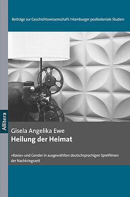 Cover: https://exlibris.azureedge.net/covers/9783/9623/3121/4/9783962331214xl.jpg