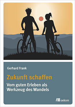 Cover: https://exlibris.azureedge.net/covers/9783/9623/8046/5/9783962380465xl.jpg