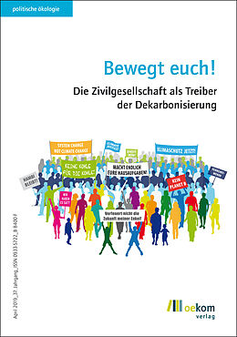 Cover: https://exlibris.azureedge.net/covers/9783/9623/8112/7/9783962381127xl.jpg