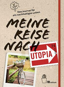 Cover: https://exlibris.azureedge.net/covers/9783/9623/8126/4/9783962381264xl.jpg