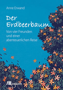 Cover: https://exlibris.azureedge.net/covers/9783/9623/8535/4/9783962385354xl.jpg