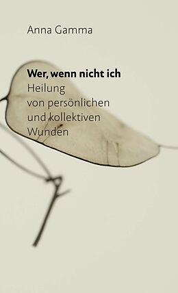 Cover: https://exlibris.azureedge.net/covers/9783/9624/0264/8/9783962402648xl.jpg
