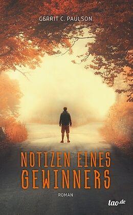 Cover: https://exlibris.azureedge.net/covers/9783/9624/0403/1/9783962404031xl.jpg